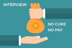 Interview Consultancy.nl | Jelba Nieuws