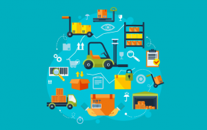 Online Marketing in de logistiek en transport
