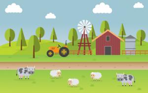 Online marketing in de agrarische sector? Jelba legt het u graag uit.
