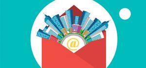 B2B e-mail marketing