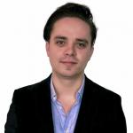 Yannick van den Eertwegh