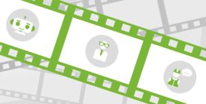 B2B Videoproductie bij Jelba